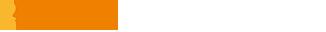 亲近母语 logo